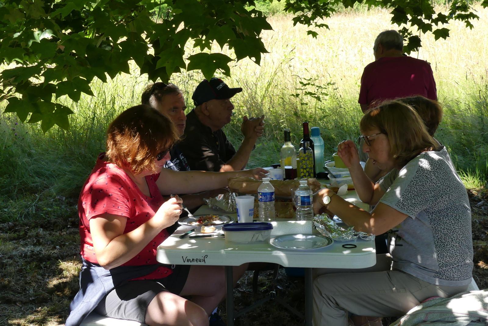 2021-07-01-repas-fin-saison-53