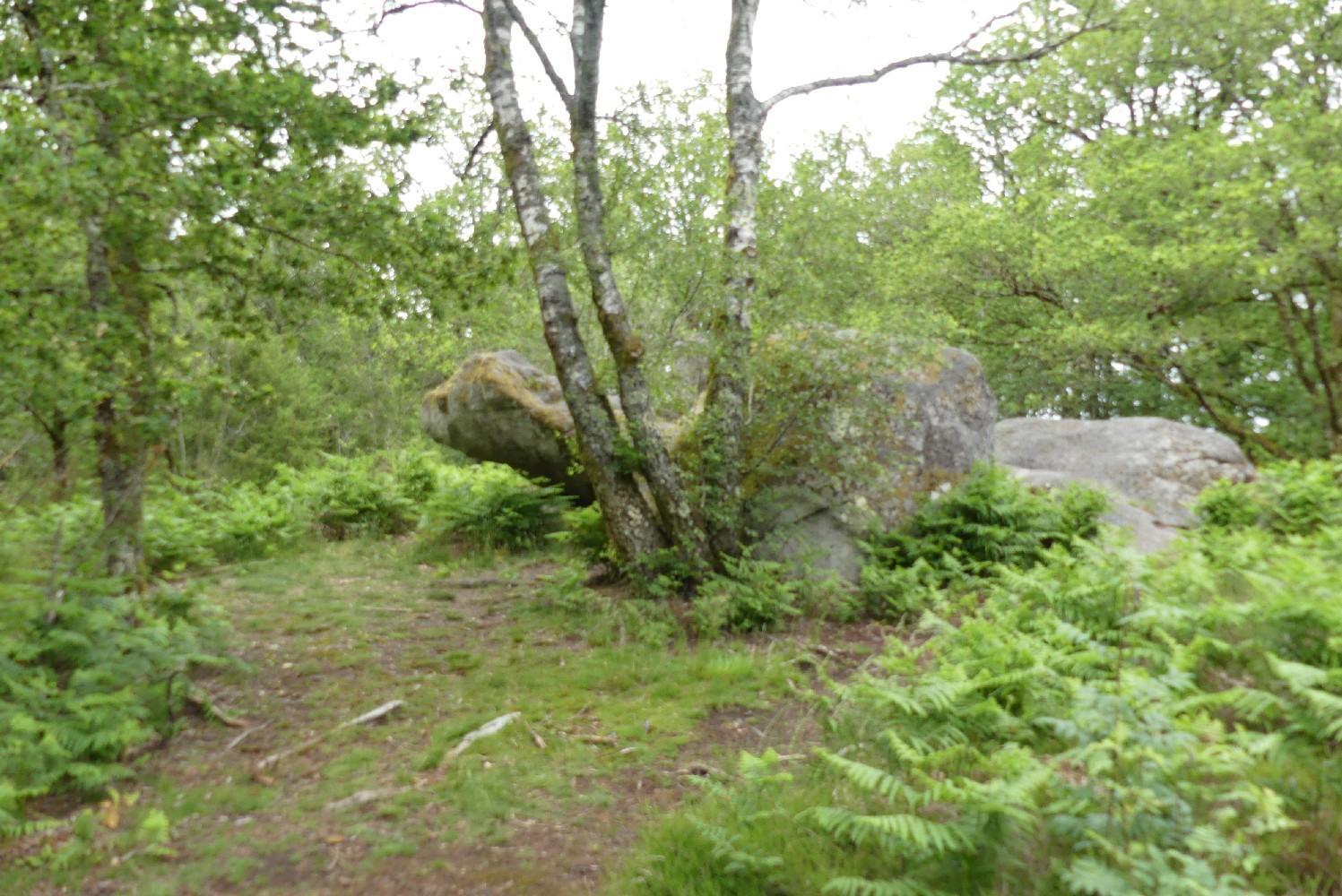 2021-06-06-compreignac-pierres-de-legende-21