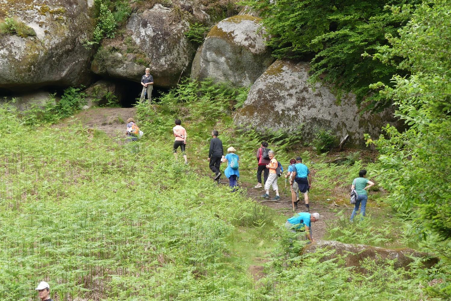 2021-06-06-compreignac-pierres-de-legende-59