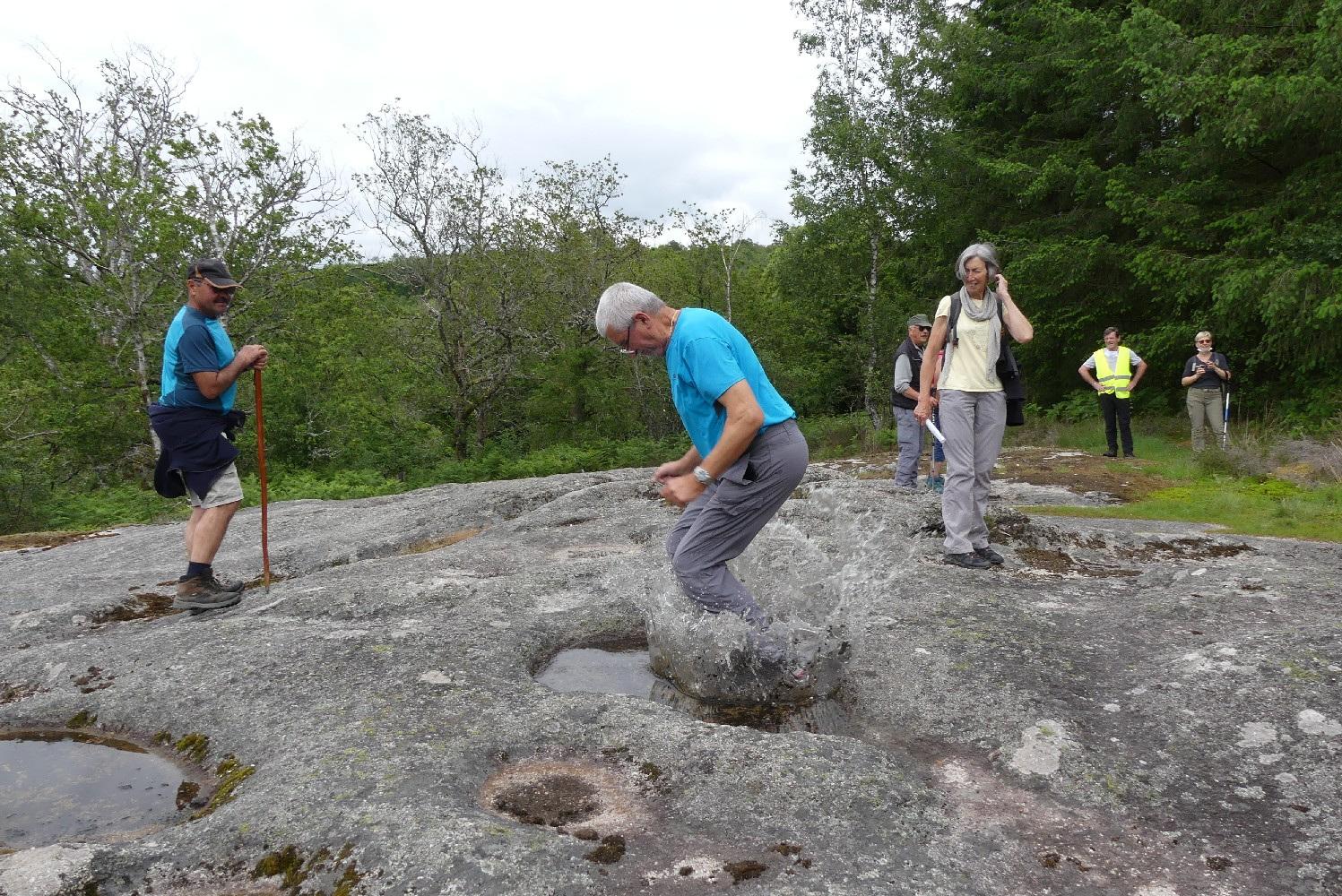 2021-06-06-compreignac-pierres-de-legende-77